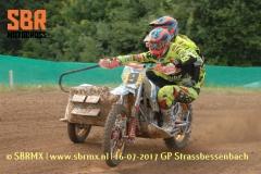 20170716GPStrassbessenbach093