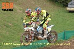 20170716GPStrassbessenbach112