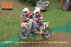 20170716GPStrassbessenbach113