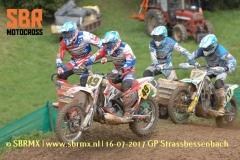 20170716GPStrassbessenbach115