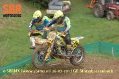 20170716GPStrassbessenbach116