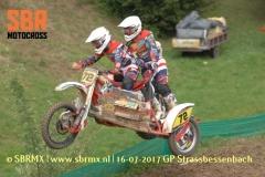 20170716GPStrassbessenbach117