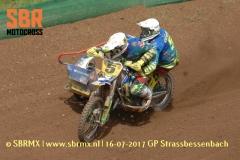 20170716GPStrassbessenbach121