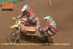 20170716GPStrassbessenbach122