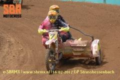 20170716GPStrassbessenbach140