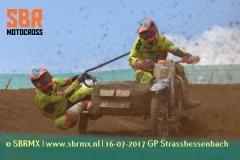 20170716GPStrassbessenbach144