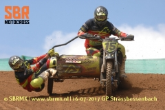 20170716GPStrassbessenbach151