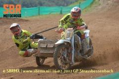 20170716GPStrassbessenbach156
