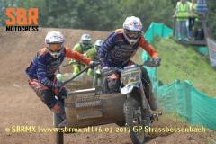 20170716GPStrassbessenbach159