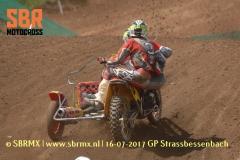 20170716GPStrassbessenbach177
