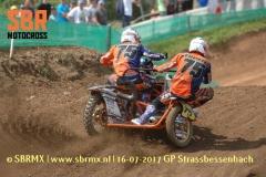20170716GPStrassbessenbach178