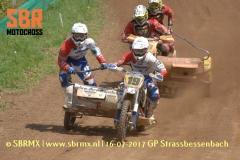 20170716GPStrassbessenbach182