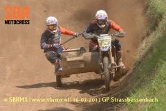 20170716GPStrassbessenbach183