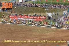 20170716GPStrassbessenbach193