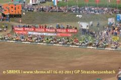 20170716GPStrassbessenbach194