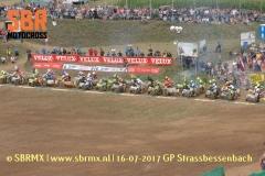 20170716GPStrassbessenbach195
