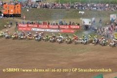 20170716GPStrassbessenbach196
