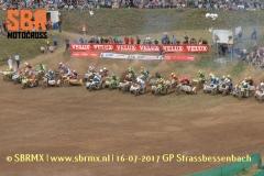 20170716GPStrassbessenbach197