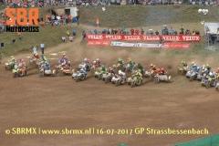 20170716GPStrassbessenbach198