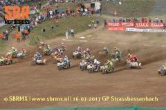 20170716GPStrassbessenbach199