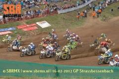 20170716GPStrassbessenbach200