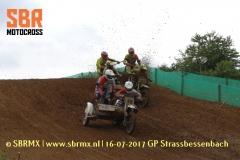 20170716GPStrassbessenbach201