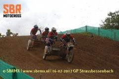 20170716GPStrassbessenbach202