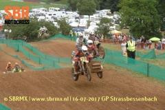 20170716GPStrassbessenbach203