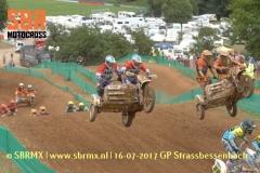 20170716GPStrassbessenbach204