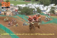 20170716GPStrassbessenbach205