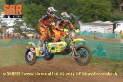 20170716GPStrassbessenbach206