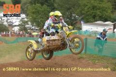 20170716GPStrassbessenbach207