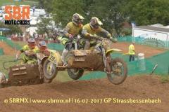 20170716GPStrassbessenbach210