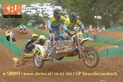 20170716GPStrassbessenbach212
