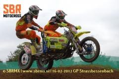 20170716GPStrassbessenbach214