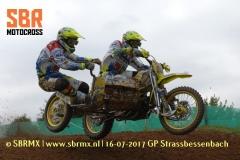 20170716GPStrassbessenbach215