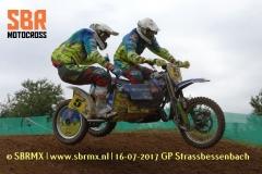 20170716GPStrassbessenbach216