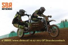 20170716GPStrassbessenbach219