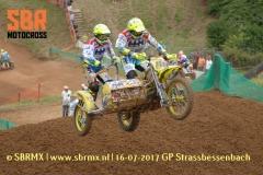 20170716GPStrassbessenbach220
