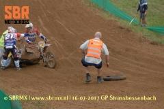20170716GPStrassbessenbach230