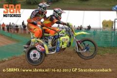 20170716GPStrassbessenbach232