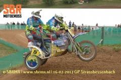 20170716GPStrassbessenbach233