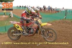 20170716GPStrassbessenbach234