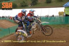 20170716GPStrassbessenbach236