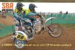 20170716GPStrassbessenbach237