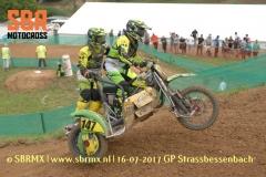 20170716GPStrassbessenbach238
