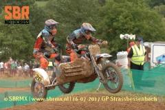 20170716GPStrassbessenbach249