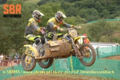 20170716GPStrassbessenbach256
