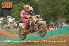 20170716GPStrassbessenbach257