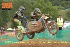 20170716GPStrassbessenbach259